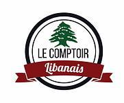 Le Comptoir Libanais